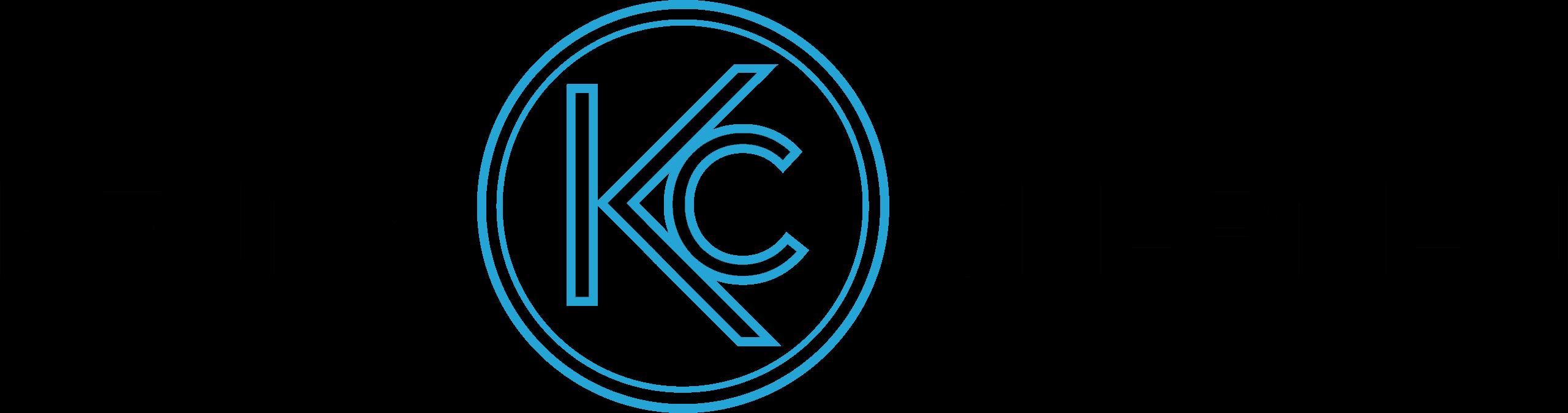 Kenny Chapman