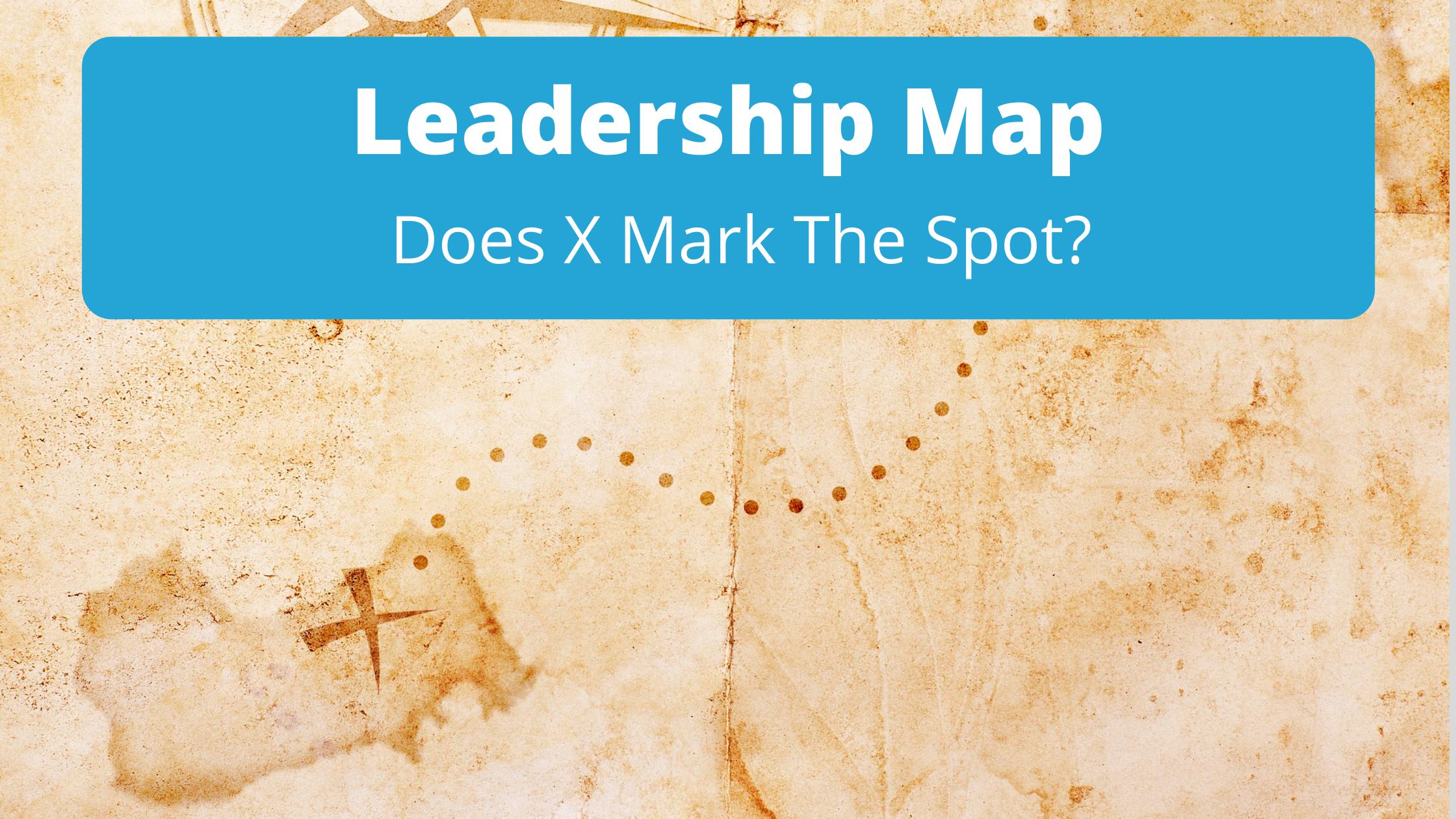 image leadership maps banner