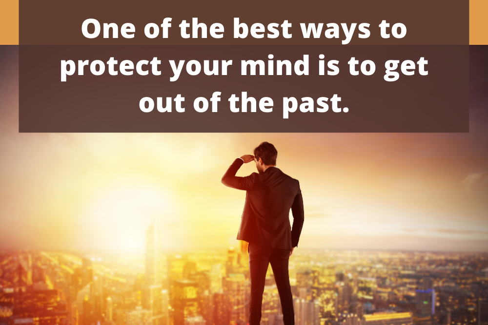 protecting the mind graphic 3